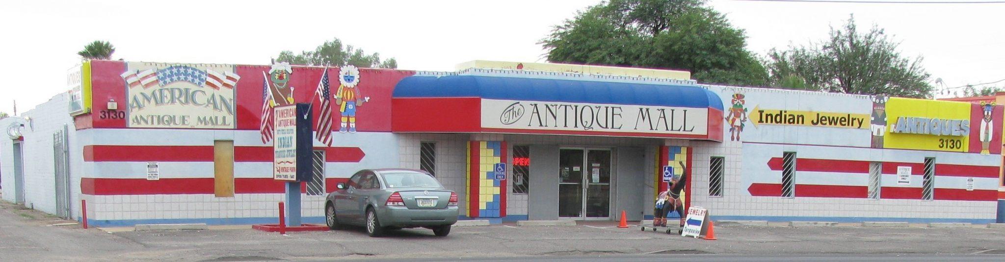 antique stores santa fe Santa Fe Indian Market Archives   Santa Fe Indian Jewelry antique stores santa fe